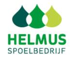 helmus-logo